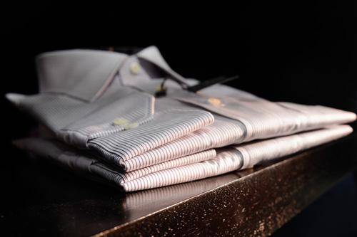 Corneliani Menswear
