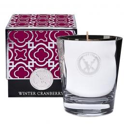 votivo-cranberry-candle