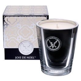 votivo-joie-de-noel-candle